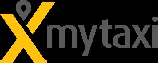 MyTaxi entzürnt mit Rabattaktion den Taxi- und Mietwagenverband BZP 1