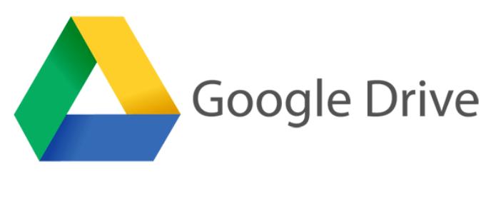 Google Drive Webhosting wird zum 31. August 2016 eingestellt 1