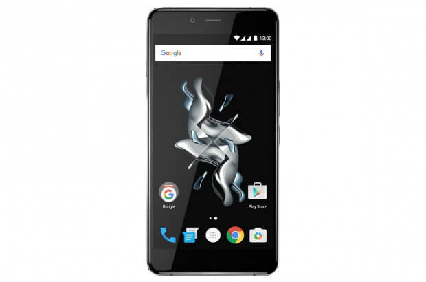 Smartphone OnePlus X
