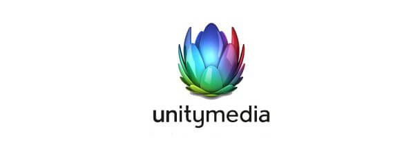 Unitymedia: 400 Mbit/s ab 2016 Realität 1