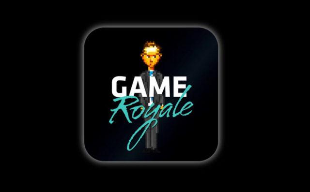 Das Neo Magazin Game Royale – Jäger der verlorenen Glatze