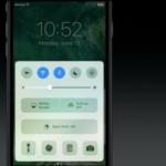 Apple stellt großes iOS 10 Update vor 3
