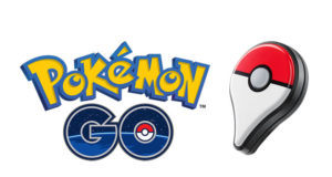 Pokémon GO mit GO Plus