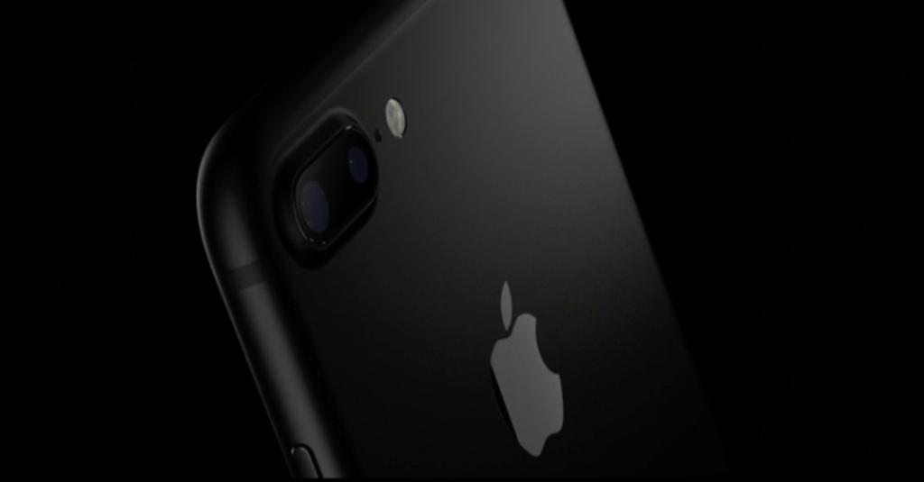iphone7-matt