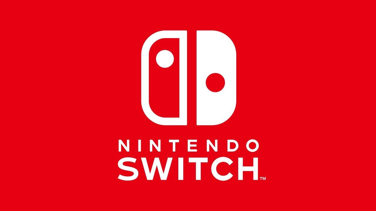Nintendo Switch 2.0: Aktuell keine Planung für weiterführung 1