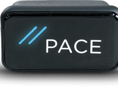 Pace Car Dongle