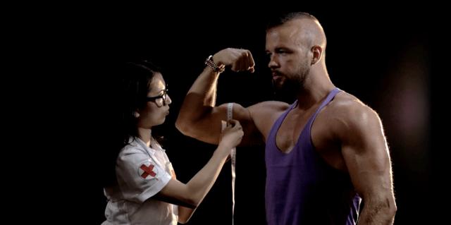 Kollegah - JBG 3 Trailer