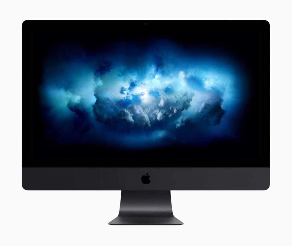 iMac Pro (2017)