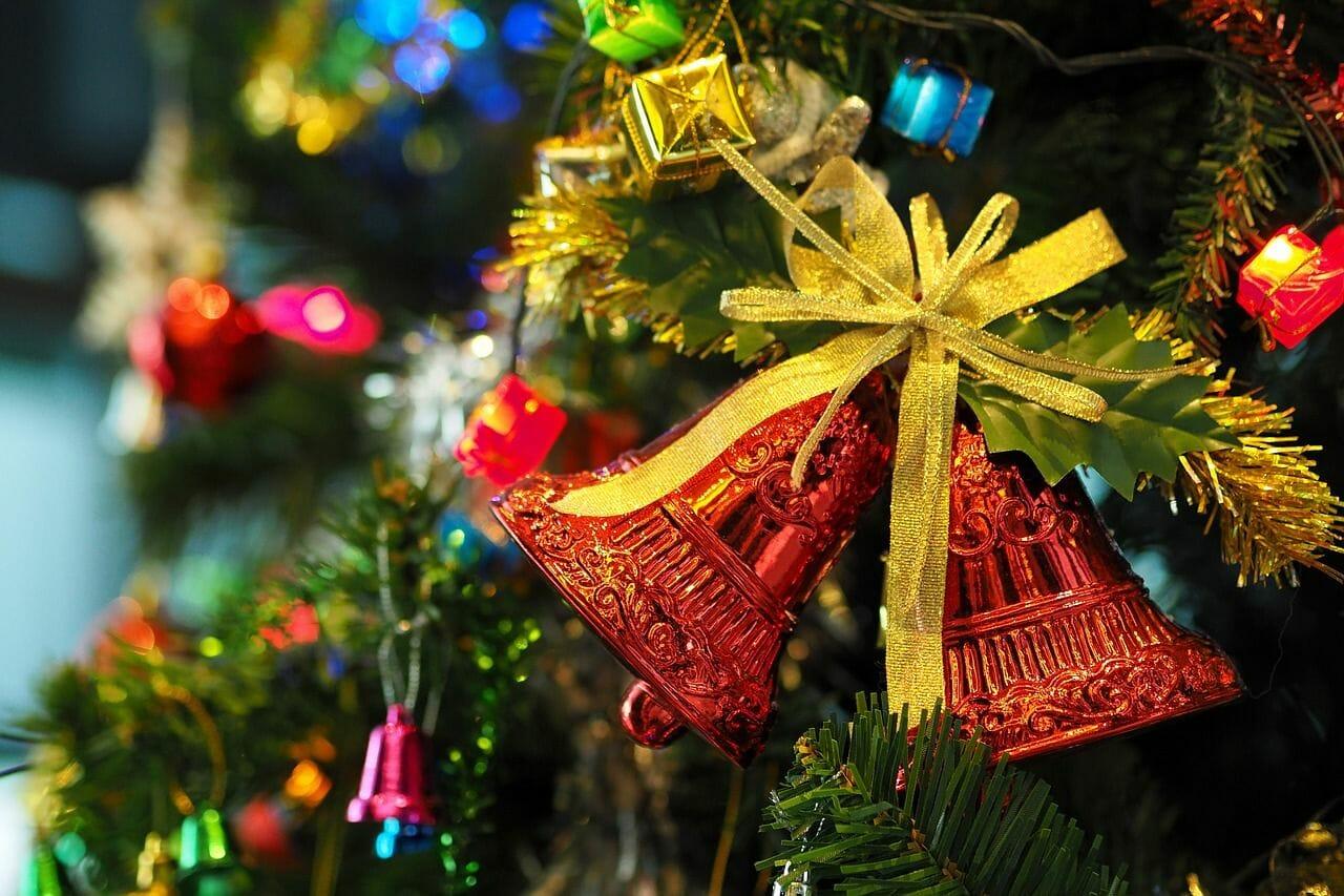 Ironische Weihnachtsgrüße.Wünsche Gedichte Und Sprüche Zu Weihnachten Newscouch