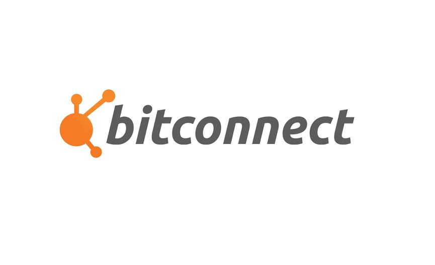 BitConnect Logo