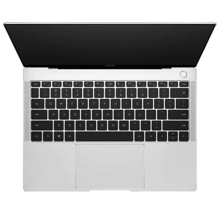 Huawei MateBook X Pro 3