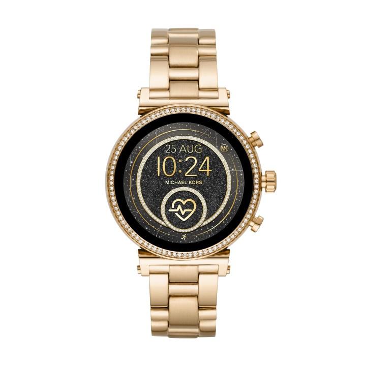 Michael Kors Sofie 2.0 Smartwatch