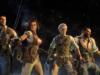 Call Of Duty Black Ops 4 Screenshot