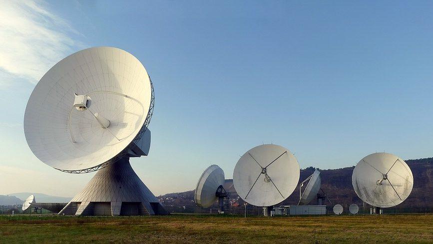 Das Ende von 3G: Anbieter bereiten Abschaltung vor 1