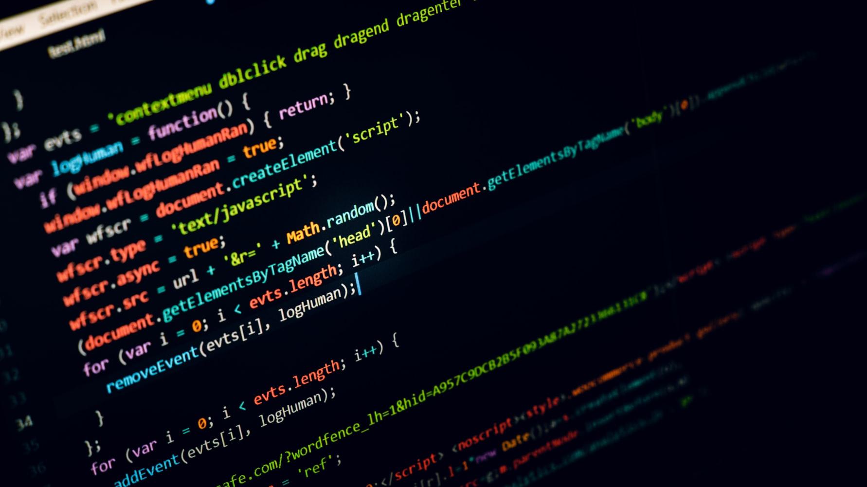 Cyber Internet of Things (Silex)