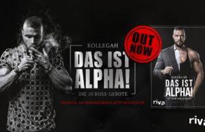Kollegah - Das ist Alpha