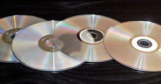 VOB-Dateien umwandeln: Konvertierung vom DVD-Format VOB