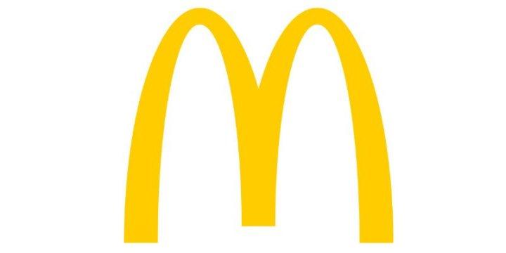 McDonalds Logo