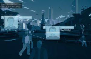 Orwell - Überwachungs-Simulation (Spionage)